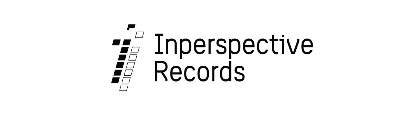 Posts about Inperspective Records on Vinylised Shop
